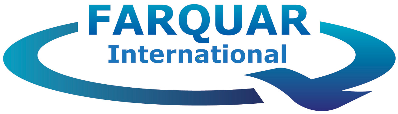 Farquar International